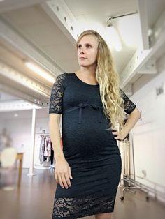 zwangerschapskledij - unicorns & fairytales