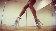 custom made high quality high heel shoes on 6 inch,7 inch,7-1/2 inch,8 inch,9 inch,10 inch heel.pole dance shoes.exotic dance shoes.strip dance platform shoes.