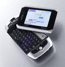 11 Best T Mobile Sidekick Ck Images Blackberry Phones Phone Mobile