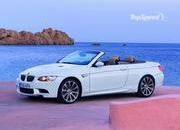 BMW....Hotness.Sophistication..Sexy..All that and a bag of chips..<3 it