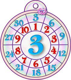 6e1c60278442d4b19af22458f23452f9.png (992×1113)