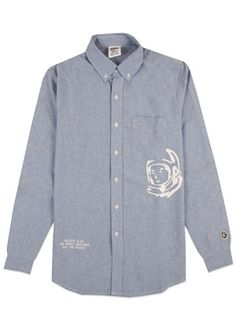 ae5eff185bcc89 Check out this product and more at Dapper Street Billionaire Boys Club