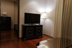 1BR Quattro By Sansiri For Rent (BR6728CD)  This 1 bedroom, 1 bathroom Bangkok condo is now available for rent at 60,000 Baht per month