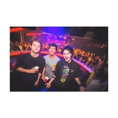 5sos We Heart It ❤ liked on Polyvore featuring 5sos