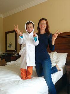 Week-end trip to Lyrath hotel, Kilkenny, Irealnd Ireland, Dads, Fathers, Irish