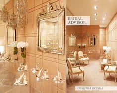 jimmy choo bridal salon