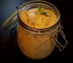 Curry, Food And Drink, Cheese, Homemade, Ethnic Recipes, Impreza, Blog, Christmas, Gastronomia
