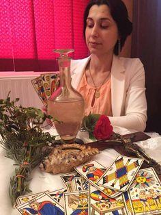 Prezicătoarea Felicia | Vrajitoare Online Cel mai mare Portal de Vrajitoare din Romania Felicia, Mai, Portal