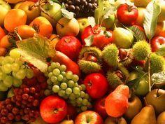TABLEAU RÉCAPITULATIF DES PROPRIÉTÉS DES FRUITS ET LÉGUMES........A DIFFUSER.......DOCUMENT.......