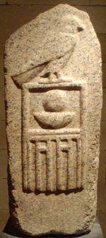 History of ancient Egypt - Wikipedia, the free encyclopedia