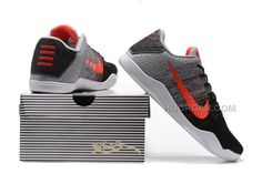 Tênis Nike Com Desconto, Calçados Puma, Novos Tênis Jordan