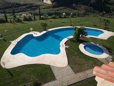Квартира в Пинарес де Михас Коста дель Соль Недвижимость в Испании
