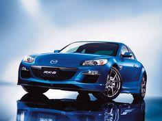 7 Best Mazda images in 2014 | Jdm cars, Mazda miata, Rolling