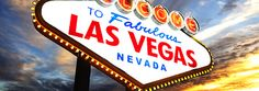 Las Vegas Hotel Tips. Sometimes, it is necessary to stay in a Las Vegas hotel. People often are disappointed with hotel rooms because they leave out the research. Las Vegas Hotel Suites, Las Vegas Vacation, Vacation Ideas, Macau, Manila, Birmingham, Frugal, Stuff To Do, Las Vegas Hotels