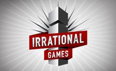 Bioshock developer Irrational Games is hiring after seriously cutting down its team in order to focus on more narrative experiences. Bioshock Infinite, Irrational Games, Signage, Nerd, Messages, Pride, Gaming, Doors, Game
