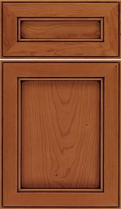 Awesome Cabinet Stiles and Rails