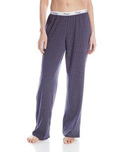 Tommy Hilfiger Women's Basic Logo Pajama Bottoms, Navy Dot, X-Small Tommy Hilfiger http://www.amazon.com/dp/B00Q4H7UZ6/ref=cm_sw_r_pi_dp_WjCWvb1GW9RHP