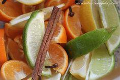 Winter Sangria Ingredients Citrus, cinnamon, and cloves. Wine Winter Sangria Based on Cooking Light's Winter Sangria reci. Winter Sangria, Sangria Ingredients, Busy Bee, Cooking Light, Lime, Fruit, Student Volunteer, Childfree, Random Thoughts