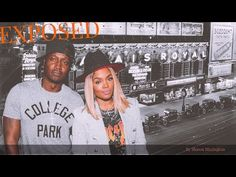 (257) Rasheeda and Kirk Frost EXPOSED! | Love and Hip Hop Secrets REVEALED - YouTube