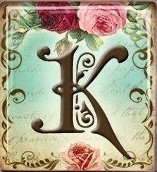 ~ K ~