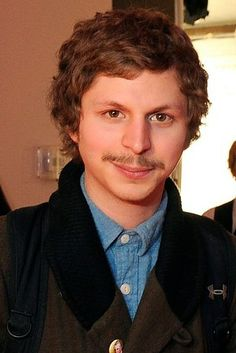 15 Women And Children Who Look Like Michael Cera