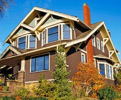 41 Best Vinyl Siding Images On Pinterest Exterior Homes