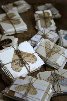 Wedding invitations diy with picture twine Trendy ideas Wedding Guest Book, Wedding Blog, Diy Wedding, Dream Wedding, Wedding Ideas, Wedding Simple, Trendy Wedding, Wedding Favors, Party Favors
