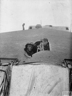 THE BATTLE OF JUTLAND 31 MAY 1916   Imperial War Museums World War One, First World, Hms Warrior, Military History, Naval History, Merchant Navy, Royal Navy, Uk Navy, Royal Marines