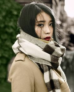 Find images and videos about kpop, female and korean girl on We Heart It - the app to get lost in what you love. Korean Actresses, Asian Actors, Kpop Girl Groups, Kpop Girls, Korean Beauty, Asian Beauty, Iu Fashion, Ms Gs, Korean Singer