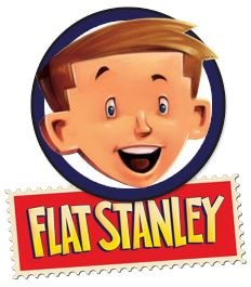 Great Flat Stanley site with tons of fun activities, printables and lessons!