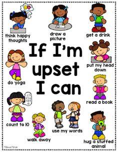 Classroom Behavior Management, Kids Behavior, Behavior Charts, Behavior Incentives, Behaviour Management, Kids Rewards, Behavior Plans, Classroom Rules, Preschool Classroom Jobs
