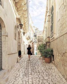 Sicilia, Ragusa cose da fare