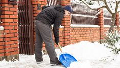 Winter selling need not be a snow job: Ask Joe