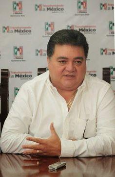 Periodismo sin Censura: México en el camino correcto bajo el liderazgo de ...