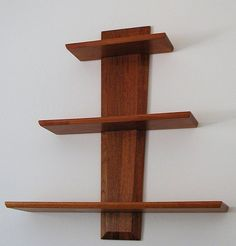 Interesting Woodworking Projects | Wood Projects Shelves | Easy-To-Follow How To build a DIY Woodworking ...