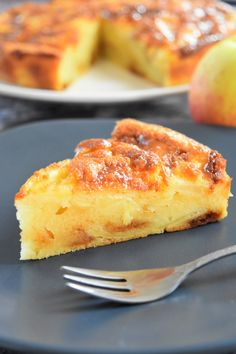Cake & Co, French Food, Italian Recipes, French Recipes, Biscuits, Sweet Tooth, Food And Drink, Cooking Recipes, Breakfast