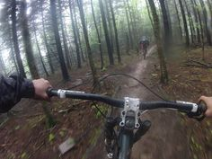 in Richmond, Virginia, United States - photo by usmma2013 - Pinkbike