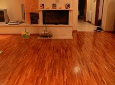 It is  very complicated and long lasting wood, and along with variations of each forests will add an attractive & a beautiful design to any house. Brazilian cherry flooring can be amazing with its sleek nourish, awesome red colors, and incredible modifications.