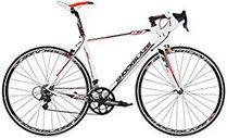 Buy Cannondale Synapse 8 Sora Triple 2014 Road Bike from Price Match, Home delivery + Click & Collect from stores nationwide. Giant Tcr, Triathlon Motivation, Bike Reviews, Road Bikes, Road Racing, Cars And Motorcycles, Cycling, Vehicles, Evans