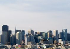 teeth whitening approved : downtown san francisco from potrero hill . Dentist Clinic, San Francisco Neighborhoods, Porcelain Veneers, Perfect Smile, Ecommerce Solutions, Cosmetic Dentistry, Teeth Whitening, Plymouth, San Francisco Skyline