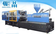 70ton-750ton plastic injection molding machine plastic bucket injection moulding machine