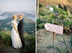 {wedding} ~ Frida & Alex ~ Lipari ~ Italy | Melbourne Wedding Photographer | Jonas Peterson | Australia | Worldwide