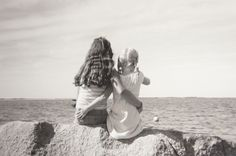 Sister-friends