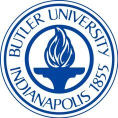 images+of+butler+university   Butler University History