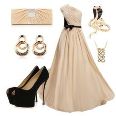 Engagement photos outfit Chalany High Heels