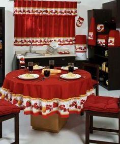 colecciones de objetos para la cocina - Buscar con Google
