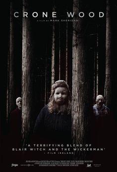 Crone-Wood-Movie-poster.jpg (1000×1470)