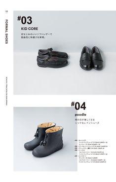 Site Design, Book Design, Layout Design, Print Design, Web Design, Graphic Design, Ads Creative, Book Layout, Editorial Design