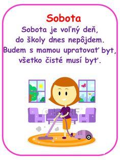 Primary School, Alphabet, Crafts For Kids, Preschool, Family Guy, Classroom, Teacher, Science, Education
