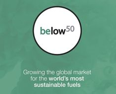 """Beyond Biofuel: Fighting Climate Change With """"Best-Of-Breed"""" (CT Exclusive Interview)"""